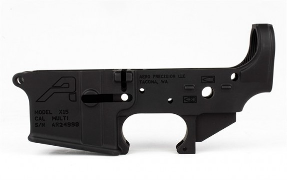 APAR501101-ar15-stripped-lower-gen2-anodized-2