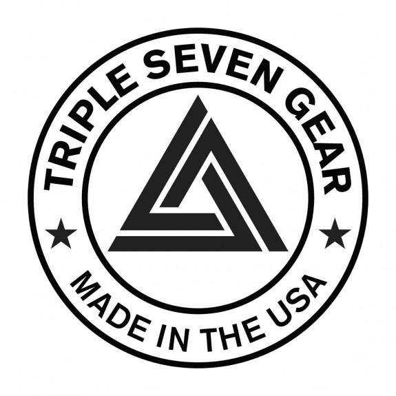 triple7gear