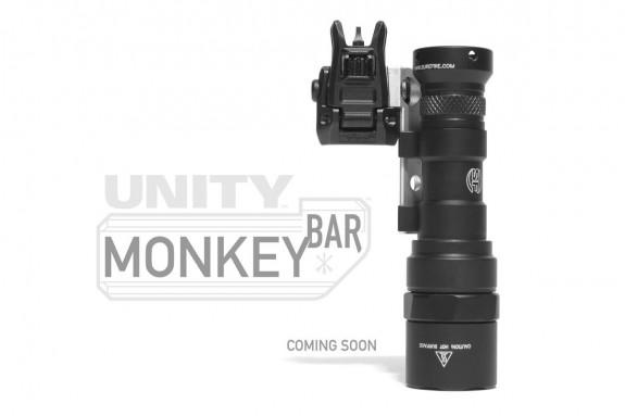 unitytactical_monkey_bar