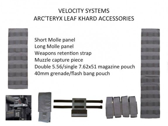 velocity_khard2
