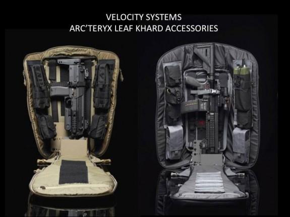velocity_khard3