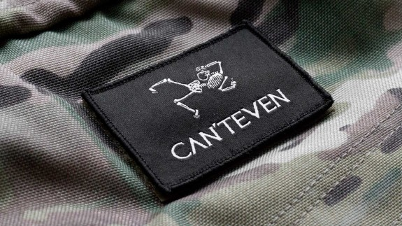 Cant-Even-2x3-Morale-Patch-Detail-2