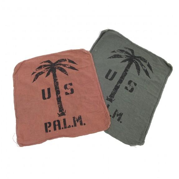 USPALM_Shop_Rags_A