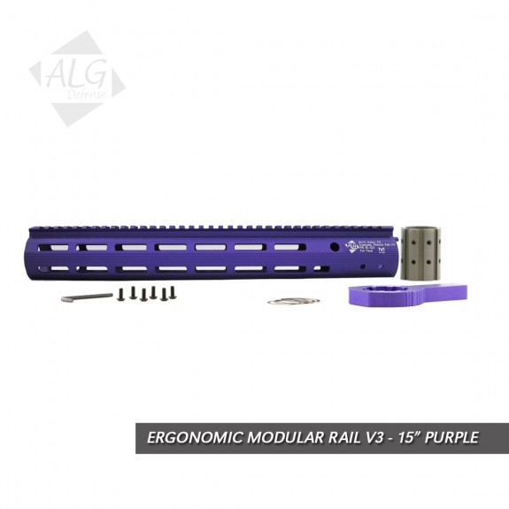 emr-v3-15inch-purple-1_1