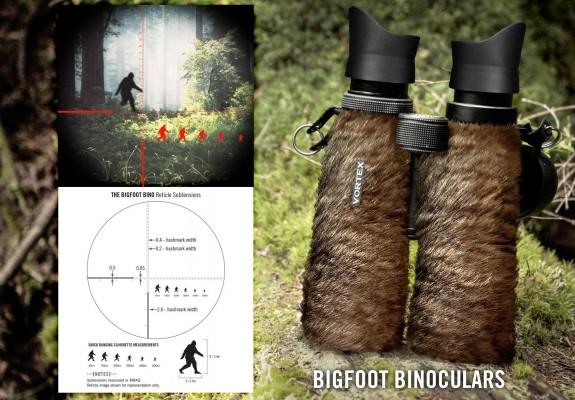 vortex bigfoot binoculars