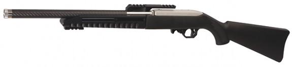748-td-rifle