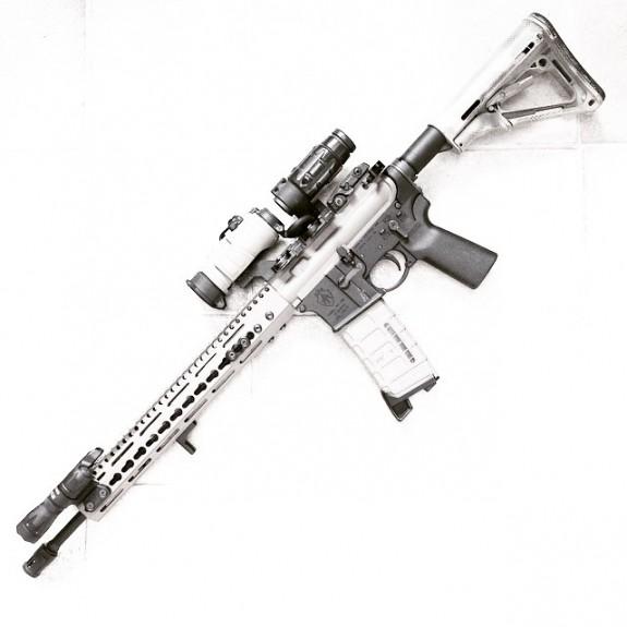 JTT-Magnifier-Carbine