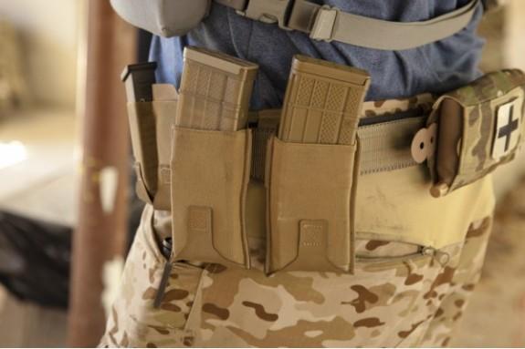 M4-Belt-Loop-Pouch-600x400