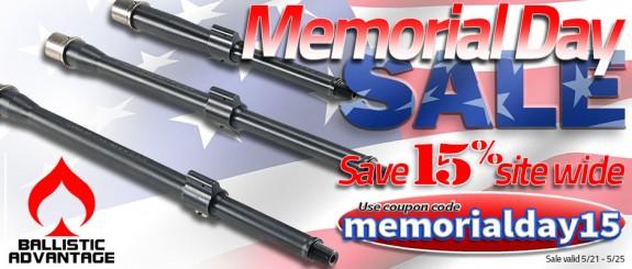 MemorialDayBanner2015
