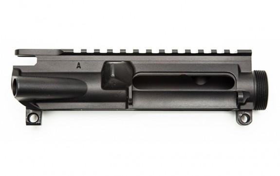 apar501603-ar15-stripped-upper-receiver