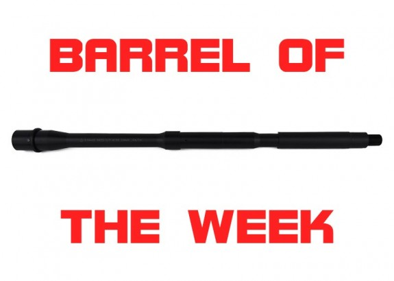 barrel-of-the-week-050515