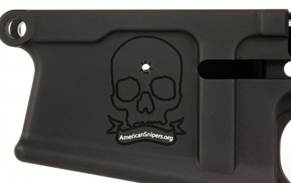 ASO-stripped-lower-anodized-1