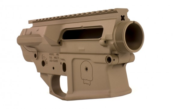 ASO-stripped-upper-lower-combo-threaded-fde-1