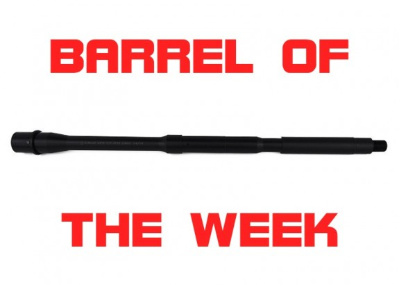 barrel-of-the-week-060115