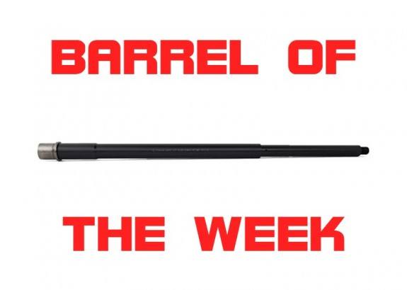 barrel-of-the-week-060815