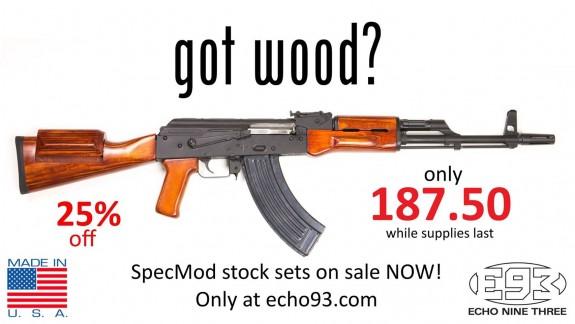 e93 stock sale