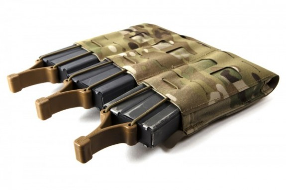 Triple-556-Mag-Now-MOLLE-Front-600x400