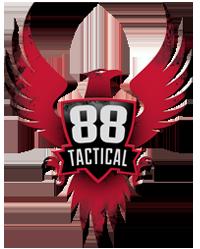 88t_logo