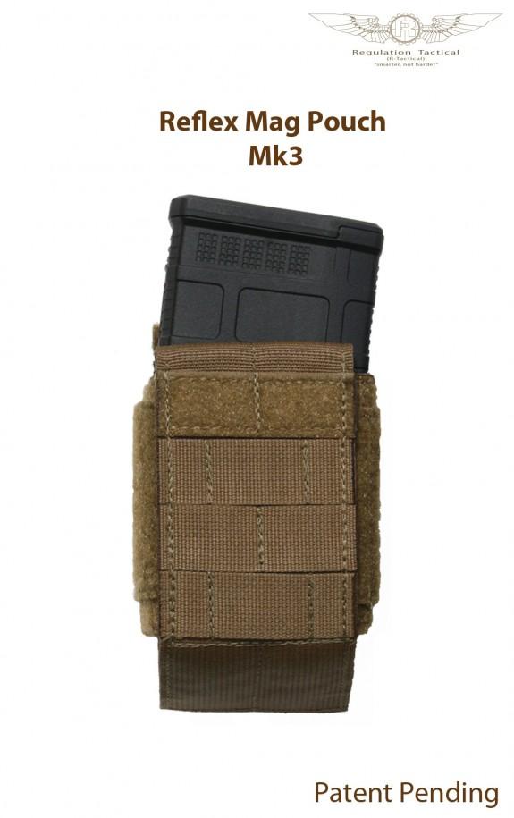 Mk3_AR10_Front_hires_cc927afe-1121-42c7-8b57-4ab6191803eb
