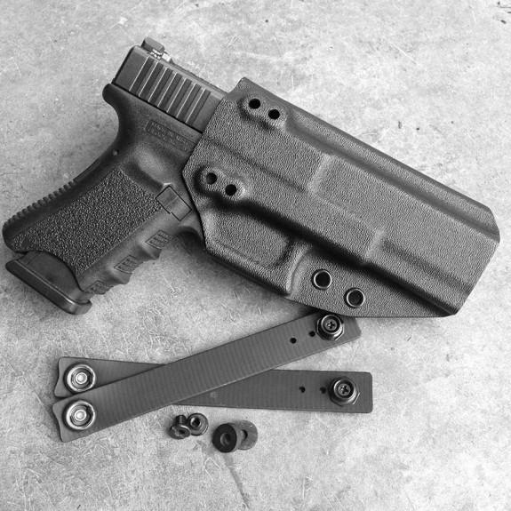 WS-Glock-AIWB-w-Attachments