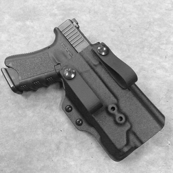 WS-Glock-w-APL-front