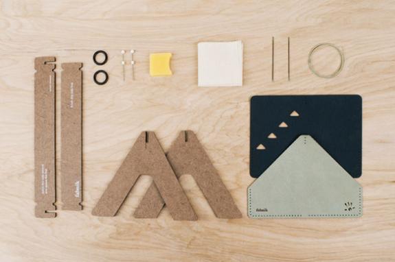 pi-wallet-kit_med