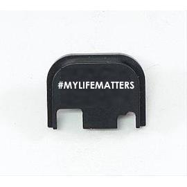 productimage-picture-glock-slide-cover-mylifematters-744_jpg_400x400_q85