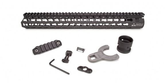 BCM-KMR-A15-556-BLK-2