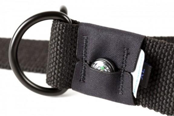 BFG-Belt-inside-Pocket-600x400