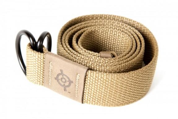 Belt-Rolled-BFG-C-Brown-600x400