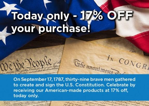 ConstitutionDay20150914
