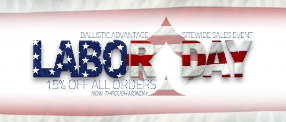 Labor-Day-web-banner-940x400