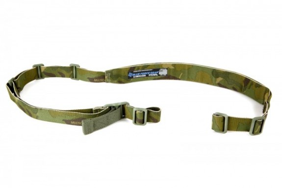 Vickers-Padded-old-multicam-sling-600x400