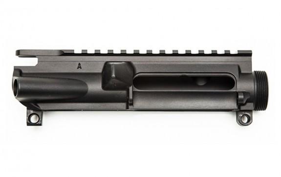 apar501603-ar15-stripped-upper-receiver-anodized-1