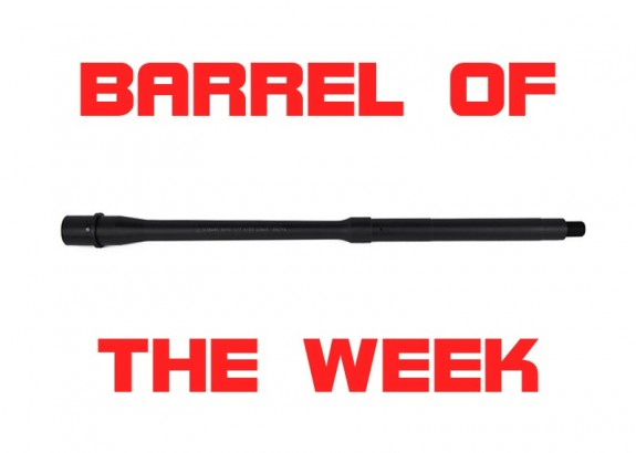 barrel-of-the-week-090815