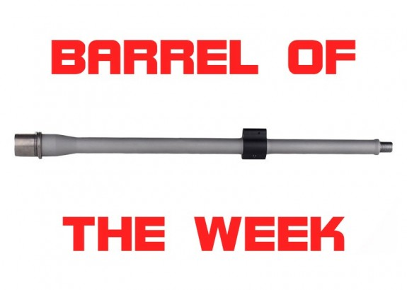 barrel-of-the-week-092115