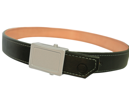 belt-44x368