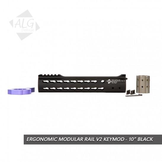 emr-km-v2-10inch-black