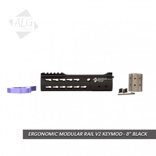 emr-km-v2-8inch-black