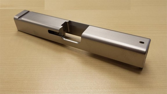 gunsmith3191
