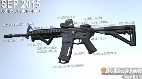 gunstruction sept 2015
