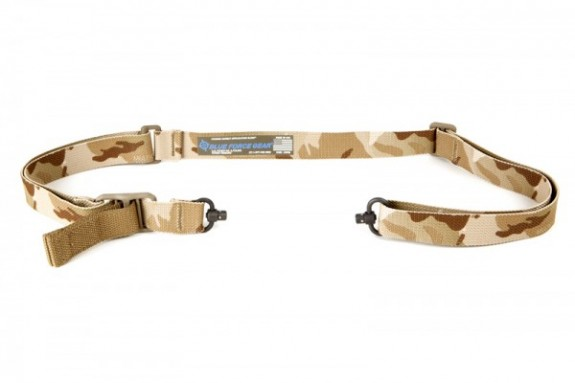 push-button-sling-multicam-arid-600x400