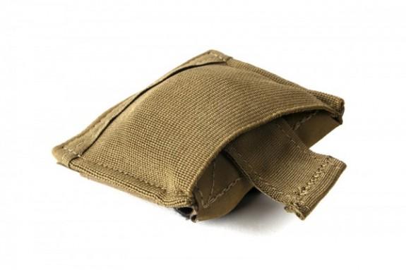 Brown-Dump-Pouch-Belt-600x400