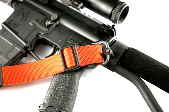 Orange-PB-Sling-attachment