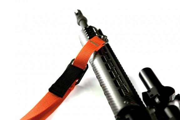 Orange-Sling-PB-front-AR