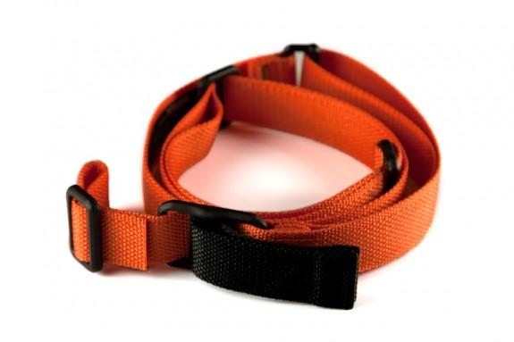 Orange-Vickers-Sling