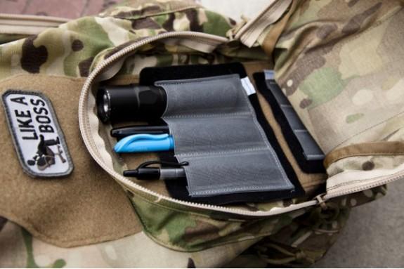 Pack-Dapper-Multi-Use-600x400