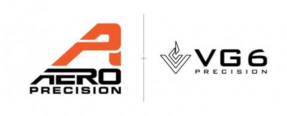 aero precision vg6