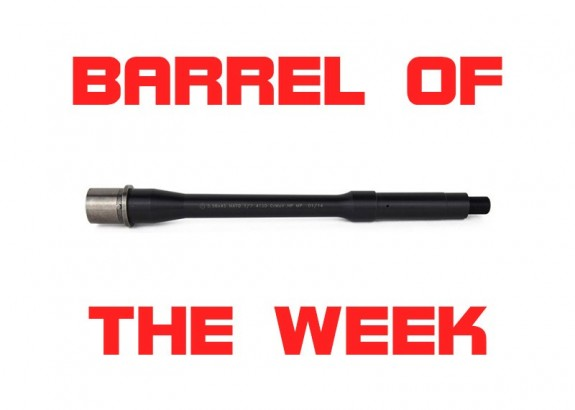 barrel-of-the-week-102615