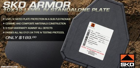 skdarmor_banner